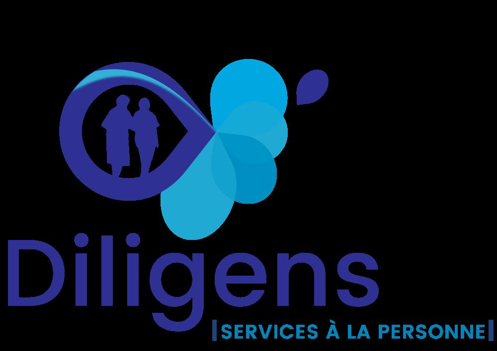 DILIGENS |Services à la personne